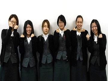 京都青果合同株式会社のアルバイト情報