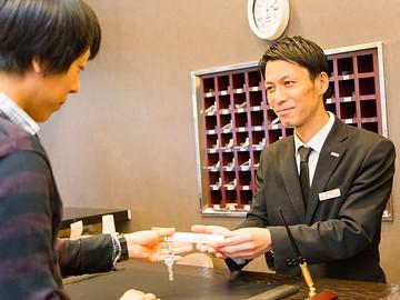 ホテルエリアワン宮崎シティのアルバイト情報