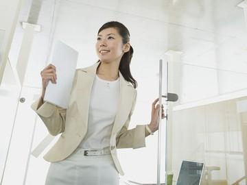 株式会社美創産業のアルバイト情報