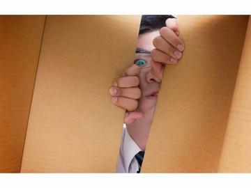 株式会社ジャパン・リリーフキャリアアップ事業本部 のアルバイト情報