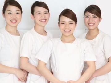 株式会社イマージュ シェアラ3店舗同時募集のアルバイト情報