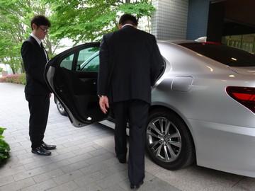 株式会社メニフィーのアルバイト情報