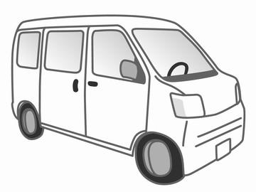 大野梱包運送株式会社のアルバイト情報