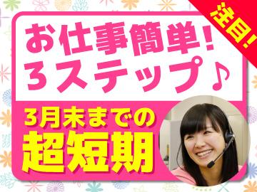 (株)ベルシステム24 松江ソリューションセンター/009-60100のアルバイト情報
