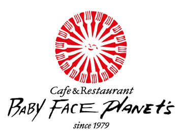 Baby Face Planet's 岐阜羽島店のアルバイト情報