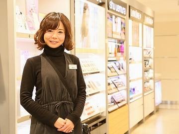 フルーツギャザリング東京・銀座・千葉★4月OPEN・3店舗募集のアルバイト情報