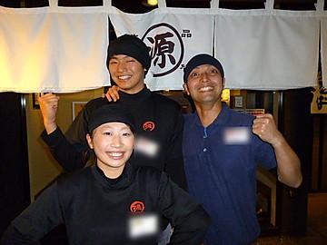 (A)丸源ラーメン福山神辺店 (B)ドミノ・ピザ福山2店舗募集のアルバイト情報