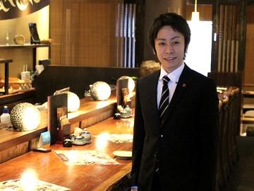 ステーキ宮 西川田店/株式会社アトム (2360249)のアルバイト情報
