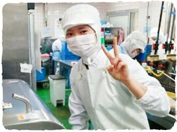 富士食品商事株式会社のアルバイト情報