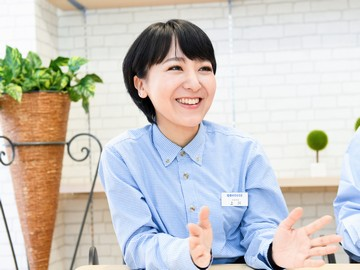キュービーネット(株) 東武川越駅店(2577060)のアルバイト情報