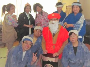 社会福祉法人 仙台市社会事業協会のアルバイト情報