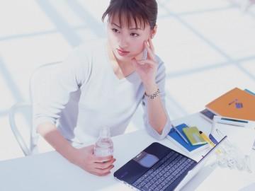 株式会社ワールドプラン岐阜オフィスのアルバイト情報