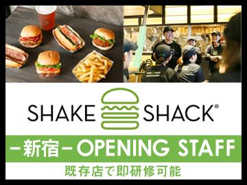 ハンバーガー好きの皆様☆ご応募お待ちしております。