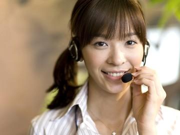 コムシスシェアードサービス株式会社 中四国支店のアルバイト情報