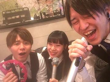 新横浜SOLEILのアルバイト情報