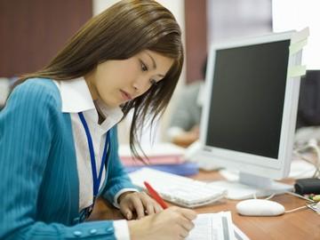 株式会社電警のアルバイト情報