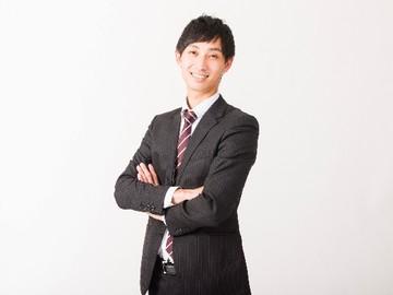 鴻池運輸株式会社関西中央支店 陸運大阪営業所のアルバイト情報