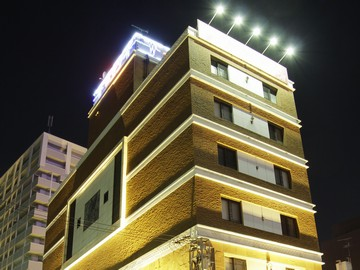 ホテル ザ・サンのアルバイト情報