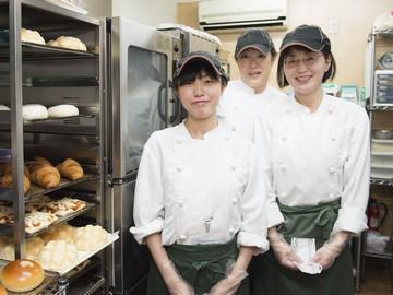 (株)光洋フードサービス <求人No:3006>のアルバイト情報