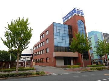日本石材センター株式会社のアルバイト情報