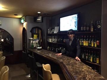 Pub Night Doll (ナイトドール)のアルバイト情報