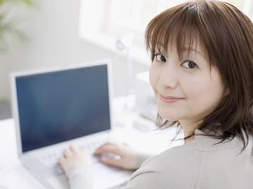 文化シヤッター株式会社 佐世保営業所のアルバイト情報