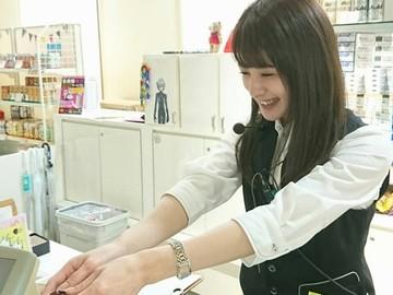 有限会社パール興業甲子園パールのアルバイト情報