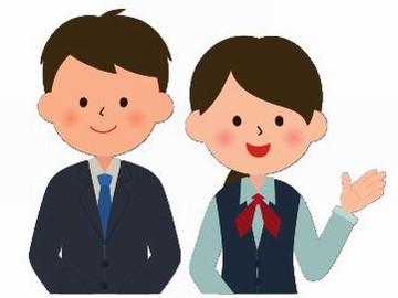 (株)メディカル・プラネット 西日本支店のアルバイト情報