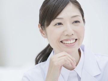 みや歯科クリニックのアルバイト情報