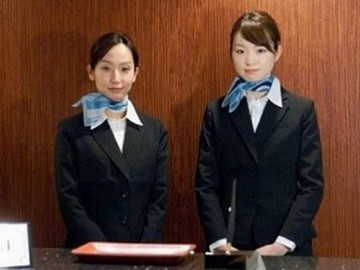 株式会社アスク 大阪のアルバイト情報