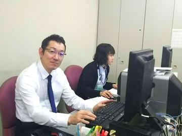 株式会社チェーンマネジメントのアルバイト情報