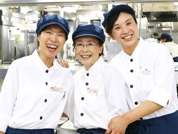 エームサービス 横浜スタジアム事業所のアルバイト情報