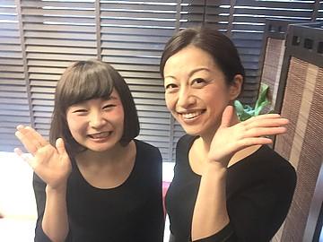 Corpo(コルポ) 夙川店のアルバイト情報