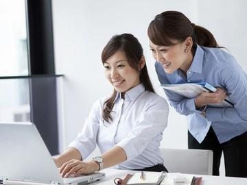 有限会社エヌ・ティ・システム(4月1日より株式会社に変更)のアルバイト情報