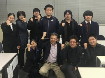 株式会社ヤナギダ ローソン 熊本新町三丁目店 他6店舗のアルバイト情報