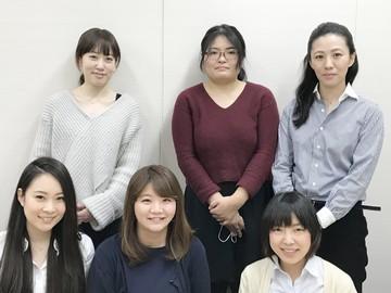 日本メディカルサポート株式会社のアルバイト情報