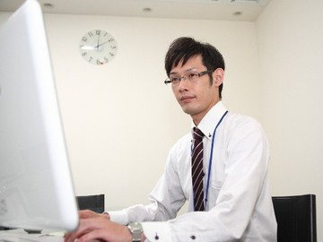 株式会社プロスタッフ 北九州支店のアルバイト情報