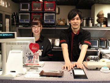 (1)ビッグマイク姶良店(2)茜どき二官橋通り店 のアルバイト情報