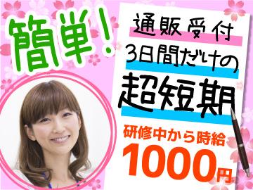 (株)ベルシステム24 松江ソリューションセンター/009-60125のアルバイト情報