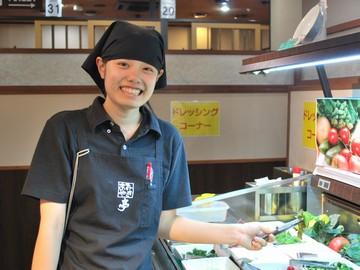 国産牛焼肉あみやき亭 栗東店のアルバイト情報