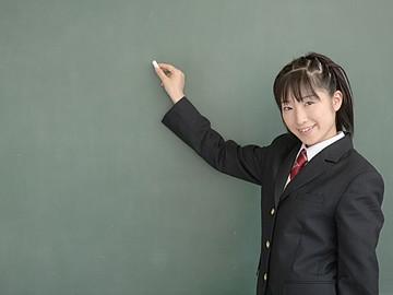 早稲田スクール小中学部 15校舎同時募集のアルバイト情報