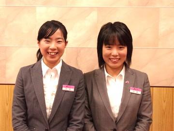 益子舘 里山リゾートホテルのアルバイト情報