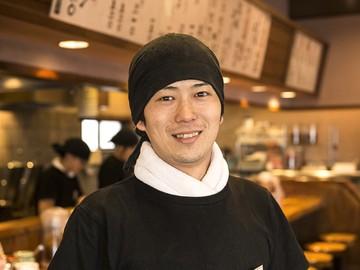 ラーメン龍の家 益城インター店(3038231)のアルバイト情報