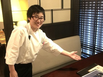 レストラン三宝 白根店 株式会社三宝(2986743)のアルバイト情報