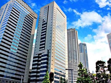 株式会社ビケンテクノ ■東証二部上場のアルバイト情報
