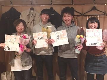 とんかつ稲 ◆4店舗 合同募集◆のアルバイト情報