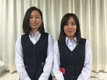 中野冷機株式会社のアルバイト情報