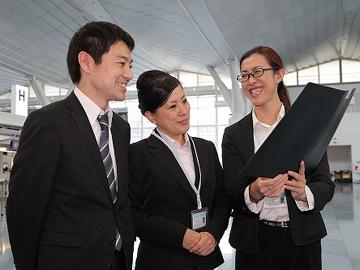 株式会社TEIのアルバイト情報