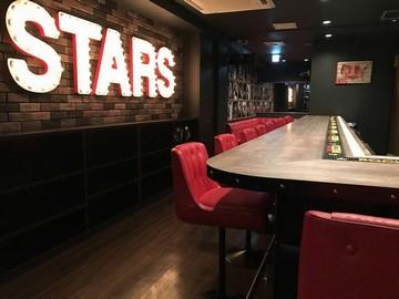 STARSのアルバイト情報