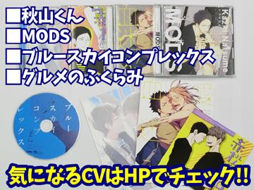 有限会社ソフトライン東京漫画社 マーブルレコードのアルバイト情報